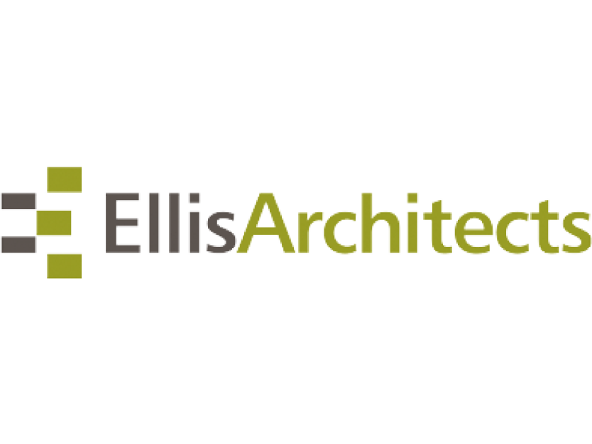 Ellis Architects